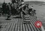 Image of Operation Road's End Japan, 1946, second 13 stock footage video 65675022264
