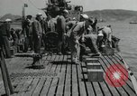 Image of Operation Road's End Japan, 1946, second 14 stock footage video 65675022264
