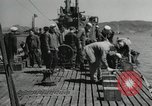 Image of Operation Road's End Japan, 1946, second 15 stock footage video 65675022264