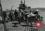 Image of Operation Road's End Japan, 1946, second 16 stock footage video 65675022264
