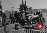 Image of Operation Road's End Japan, 1946, second 17 stock footage video 65675022264