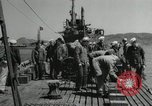 Image of Operation Road's End Japan, 1946, second 18 stock footage video 65675022264