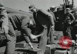 Image of Operation Road's End Japan, 1946, second 19 stock footage video 65675022264