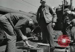 Image of Operation Road's End Japan, 1946, second 20 stock footage video 65675022264