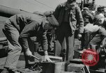 Image of Operation Road's End Japan, 1946, second 21 stock footage video 65675022264