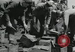 Image of Operation Road's End Japan, 1946, second 22 stock footage video 65675022264
