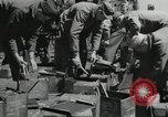 Image of Operation Road's End Japan, 1946, second 23 stock footage video 65675022264