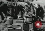 Image of Operation Road's End Japan, 1946, second 24 stock footage video 65675022264