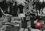 Image of Operation Road's End Japan, 1946, second 25 stock footage video 65675022264