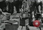 Image of Operation Road's End Japan, 1946, second 26 stock footage video 65675022264