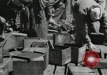 Image of Operation Road's End Japan, 1946, second 27 stock footage video 65675022264