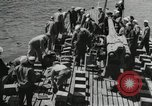 Image of Operation Road's End Japan, 1946, second 28 stock footage video 65675022264