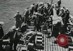 Image of Operation Road's End Japan, 1946, second 29 stock footage video 65675022264