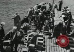 Image of Operation Road's End Japan, 1946, second 30 stock footage video 65675022264