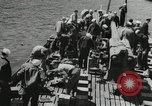 Image of Operation Road's End Japan, 1946, second 31 stock footage video 65675022264