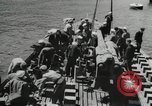 Image of Operation Road's End Japan, 1946, second 32 stock footage video 65675022264