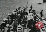 Image of Operation Road's End Japan, 1946, second 33 stock footage video 65675022264