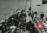 Image of Operation Road's End Japan, 1946, second 34 stock footage video 65675022264