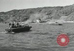 Image of Operation Road's End Japan, 1946, second 41 stock footage video 65675022264