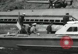 Image of Operation Road's End Japan, 1946, second 50 stock footage video 65675022264