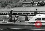 Image of Operation Road's End Japan, 1946, second 51 stock footage video 65675022264