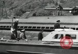 Image of Operation Road's End Japan, 1946, second 52 stock footage video 65675022264