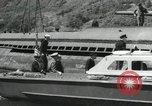 Image of Operation Road's End Japan, 1946, second 53 stock footage video 65675022264