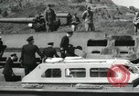 Image of Operation Road's End Japan, 1946, second 54 stock footage video 65675022264