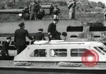 Image of Operation Road's End Japan, 1946, second 55 stock footage video 65675022264