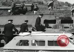 Image of Operation Road's End Japan, 1946, second 56 stock footage video 65675022264