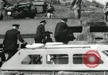 Image of Operation Road's End Japan, 1946, second 57 stock footage video 65675022264