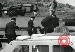 Image of Operation Road's End Japan, 1946, second 58 stock footage video 65675022264