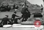 Image of Operation Road's End Japan, 1946, second 59 stock footage video 65675022264