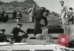Image of Operation Road's End Japan, 1946, second 60 stock footage video 65675022264