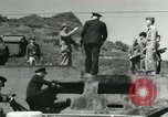 Image of Operation Road's End Japan, 1946, second 61 stock footage video 65675022264