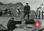 Image of Operation Road's End Japan, 1946, second 62 stock footage video 65675022264