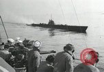 Image of Operation Road's End Japan, 1946, second 4 stock footage video 65675022267