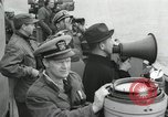 Image of Operation Road's End Japan, 1946, second 8 stock footage video 65675022267