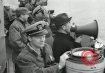 Image of Operation Road's End Japan, 1946, second 9 stock footage video 65675022267