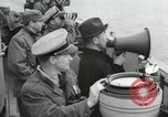 Image of Operation Road's End Japan, 1946, second 10 stock footage video 65675022267