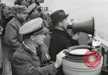 Image of Operation Road's End Japan, 1946, second 12 stock footage video 65675022267