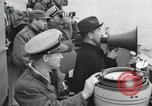 Image of Operation Road's End Japan, 1946, second 14 stock footage video 65675022267
