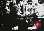 Image of Dramatized scenes aboard a Japanese midget submarine Pacific Theater, 1941, second 30 stock footage video 65675022277