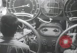 Image of Routine activities of Japanese sailors on submarine at sea Japan, 1941, second 39 stock footage video 65675022304