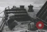 Image of Routine activities of Japanese sailors on submarine at sea Japan, 1941, second 45 stock footage video 65675022304