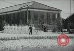 Image of Japanese sailors completing training in World War 2 Japan, 1942, second 12 stock footage video 65675022309