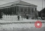 Image of Japanese sailors completing training in World War 2 Japan, 1942, second 14 stock footage video 65675022309