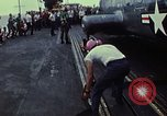 Image of USO troupe Vietnam, 1972, second 55 stock footage video 65675022329