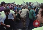 Image of USO troupe Vietnam, 1972, second 60 stock footage video 65675022329
