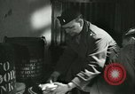 Image of French soldiers France, 1944, second 36 stock footage video 65675022347